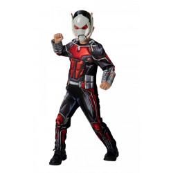 Dětský kostým Ant-Man