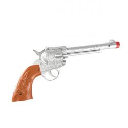 Kovbojská pistole