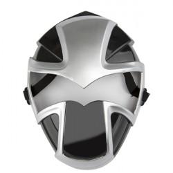 Ninja maska