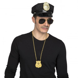 Sada Policista
