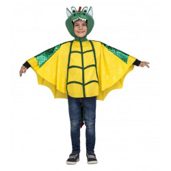 Dětský kostým Drak