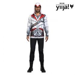 Kostým Ezio Auditore Assassins Creed