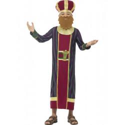 Dětský kostým Balthazar