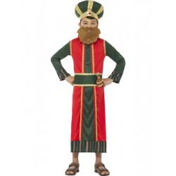Dětský kostým Kašpar