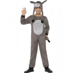 Dětský kostým Oslík