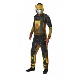 Kostým Bumblebee Transformers