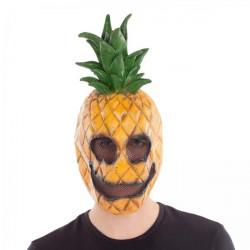 Maska Ananas