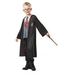 Dětský kostým Harry Potter