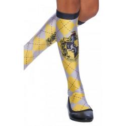 Dětské ponožky Mrzimor