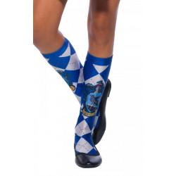 Dětské ponožky Havraspár
