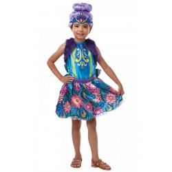 Dětský kostým Frankie