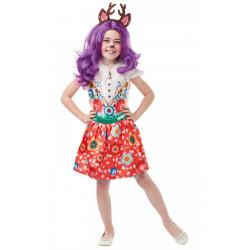 Dětský kostým Astrid