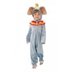 Dětský kostým Dumbo