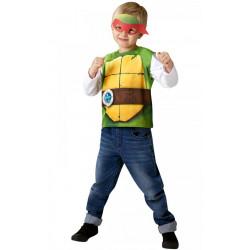 Dětská sada Želvy Ninja Raphael