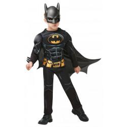 Dětský kostým Batman