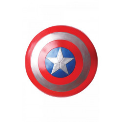 Dětský štít Captain America Avengers Endgame