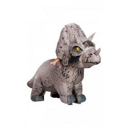 Kostým Triceratops Jurassic World
