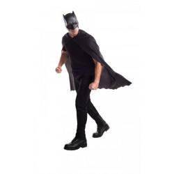Plášť a maska Batman
