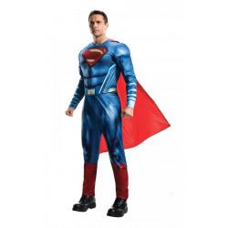 Kostým Superman