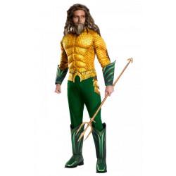 Kostým Aquaman