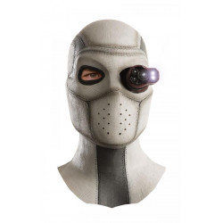 Maska Deadshot Sebevražedný oddíl