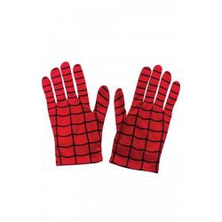Rukavice Spider-Man