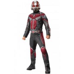 Kostým Ant-Man