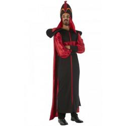 Kostým Jafar