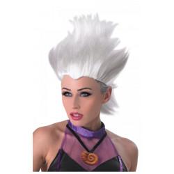 Paruka Ursula