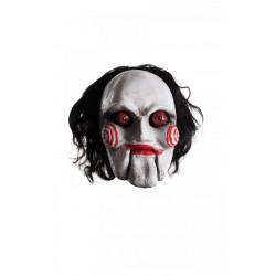 Maska Billy SAW