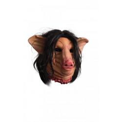 Maska Pig face SAW