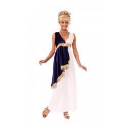 Kostým Řecká lady