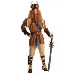 Kostým Vikingský válečník