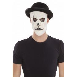 Maska a klobouk Mim