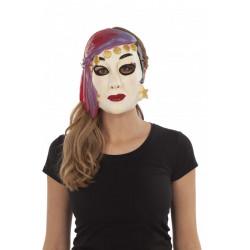 Maska Gypsy