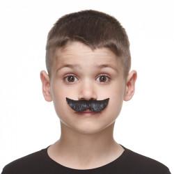 Dětské tričko Pirátka