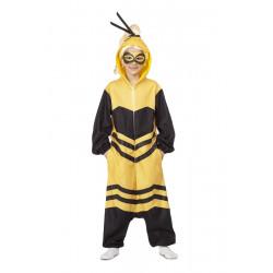 Dětské pyžamo Včelí královna