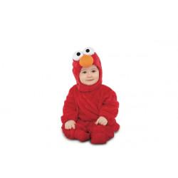 Dětský kostým Úžasňákovi 2