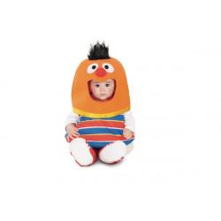 Dětský kostým Ernie