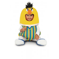 Dětský kostým Bert