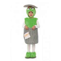 Dětský kostým Oscar