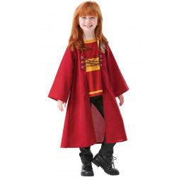 Dětský kostým Quidditch