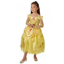 Dětský kostým Bella