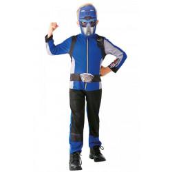 Dětský kostým Blue Beast Morpher