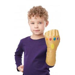 Dětská rukavice Infinity Avengers Endgame