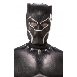 Maska Black Panther Avengers Endgame