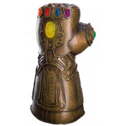 Rukavice Infinity Avengers Endgame
