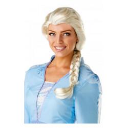 Paruka Elsa Frozen II