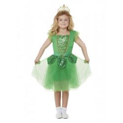 Dětský kostým St Patricks Day