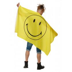 Vlajka Smile